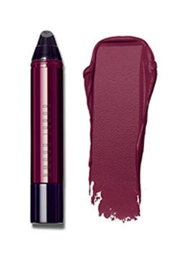 Bobbi Brown Art Stick Liquid Lip Boysenberry Bordo